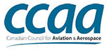 Canadian Council for Aeviation & Aerospace